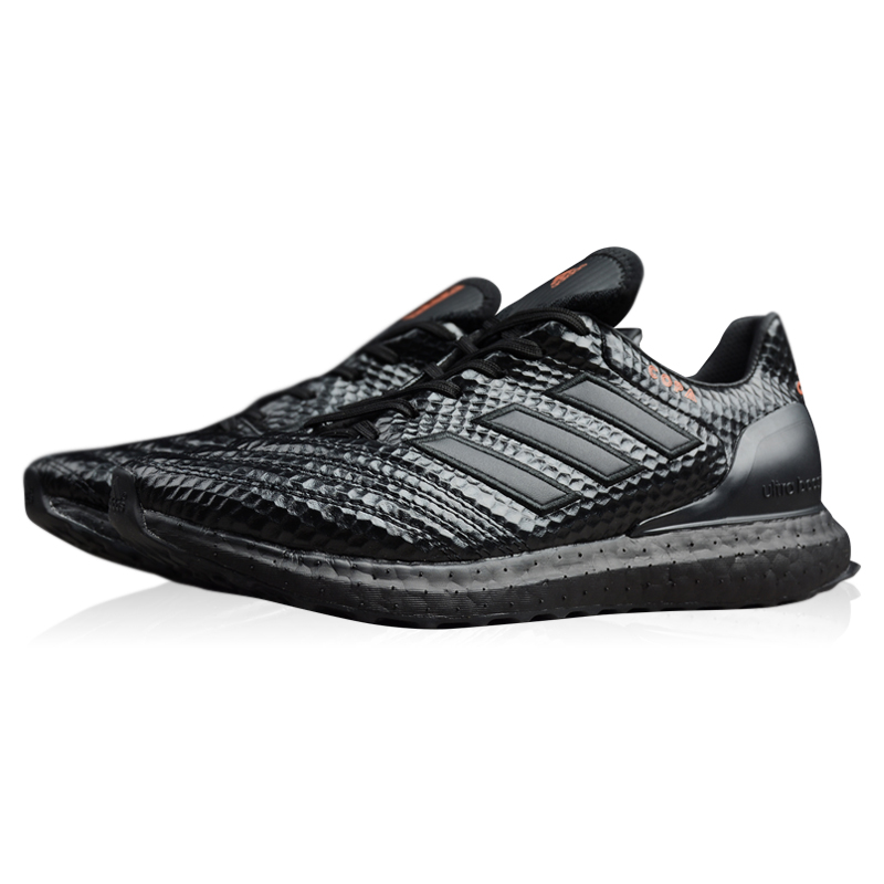 fb23b1a75ab Adidas Copa 17.1 Kith UltraBoost Men s Running Shoes
