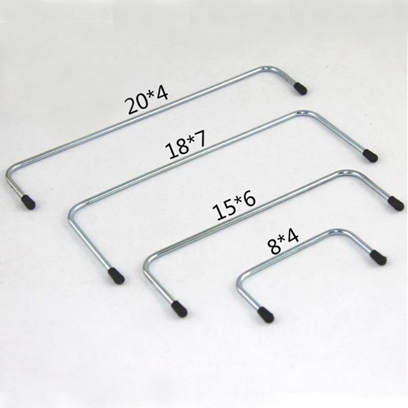Internal Wire Frames, Purse Frames, Doctor Bags Purse Frames