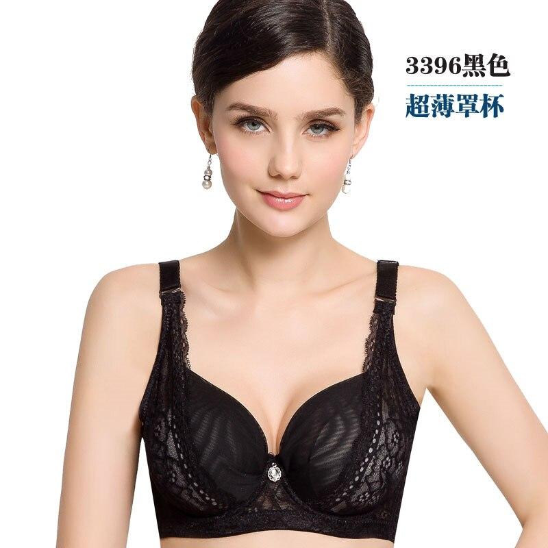 Aliexpress.com : Buy Sale women bra Plus size 34B 36B 38B 40B 42B ...