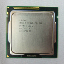 AMD FX 6300 AM3 3.5GHz 8MB CPU processor serial scrattered pieces FX-6300
