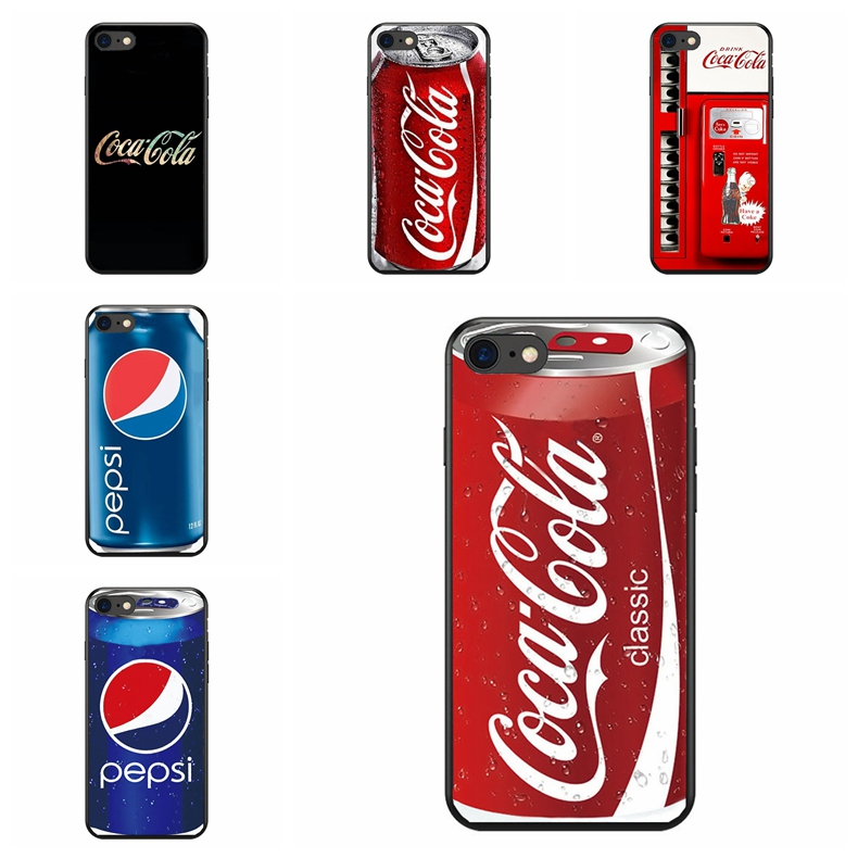 coca cola iphone 7 plus case