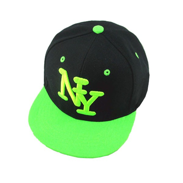 3168db86429 20150521 161810 001. HEAD-BEE-2017-Fashion-Children-NY-Letter-Baseball- ...