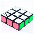 Novo Z-cubo 1x3x3 Magic Cube Enigma Velocidade Cubo Cubos de Aprendizagem & Educational Toy Para crianças Caçoa o Presente