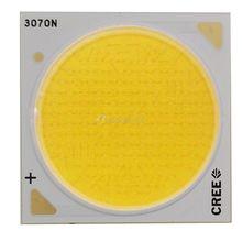 Cree XLamp CXA3070 led 74-117W CXA 3070 COB EasyWhite 5000K Warm White 3000K LED Chip Emitter Light