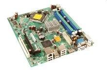 Desktop Motherboard 64Y9769 system circuit boards for M58 M58P
