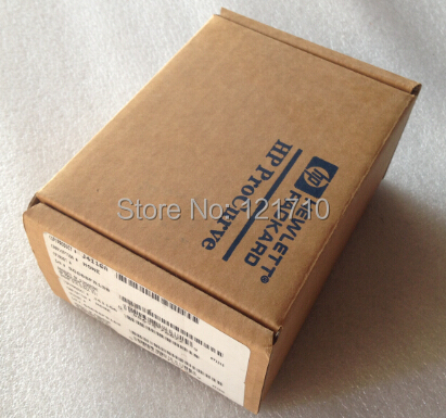 New ProCurve Gigabit Stacking Kit  J4116A  J4116-60001 Transceiver for HP Procurve Switch