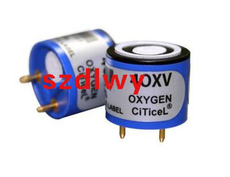 40XV AAY80 390R Oxygen sensors New date code 068