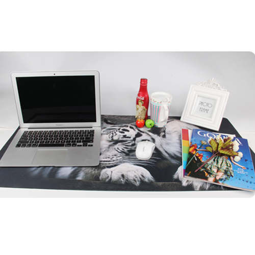 900 * 400mm DIY Custom Rubber Gaming Mouse Pad Mat Laptop Keyboard - Periféricos de la computadora - foto 5
