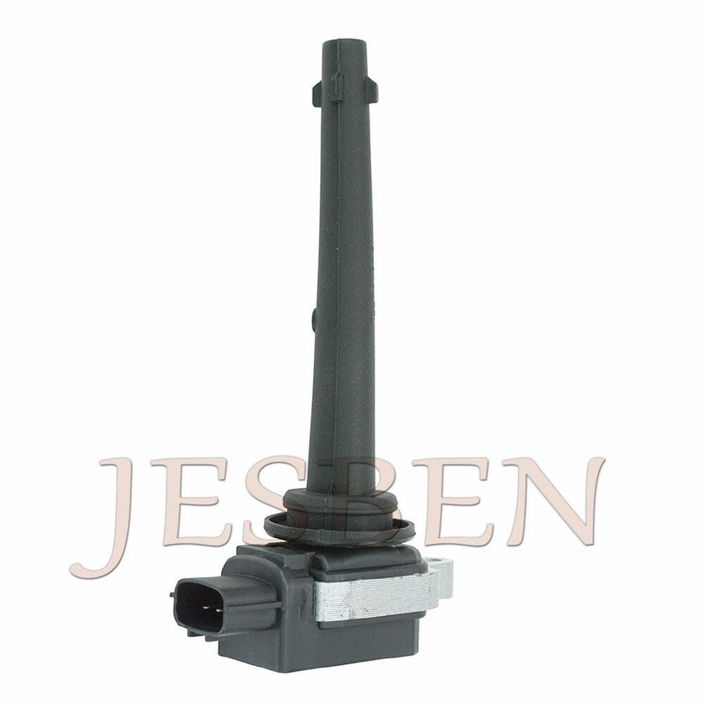 Image 4 - 22448 ED800 4PCS/lot Ignition Coil fit for NISSAN MARCH 1.6L  TIIDA 1.8L SENTRA 2.0L 2007 2014 NO# C1564 22448ED800 22448  CJ00AIgnition Coil