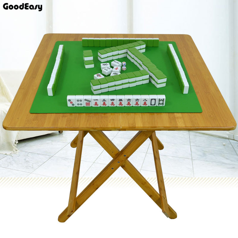 Small Table Games 11