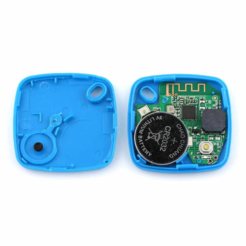 Брелок с сигнализацией, устройство для поиска домашних животных Sp y Mini gps, устройство слежения, устройство для слежения за домашними животными, детский мотоцикл, трекер, автомобильные аксессуары #35