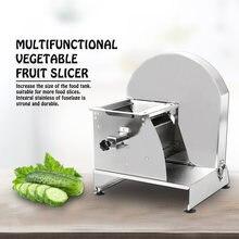 Многофункциональная кухонная машина для резки картофельных чипсов