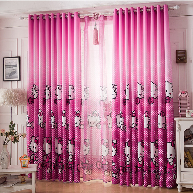 Aliexpress.com : Buy Promotion Sheer Curtains Blinds free Shipping ...
