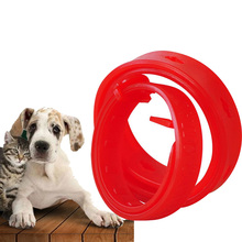 3PCS Mosquito Repellent Collar Pest Repeller Dog Cat Pet Flea Insect Mosquitoes Tick Anti Moustique