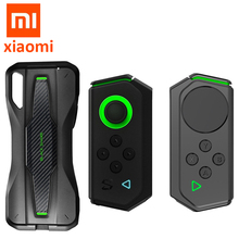 100% Original Xiaomi Black Shark 2 / HELO Gamepad