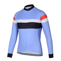 Tinkkic Pro Maillot Ciclismo hombre Bicycle Racing Cycle Clothes Cycling  Jersey Road Bike Long Sleeve Jerseys e8d4ba782