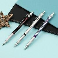 יפן OHTO תפיסה אנטי לשבור עופרת מכאני עיפרון 0.3/0.5 SP-150 סקיצה ציור הנדסה מכאני עיפרון 1 PCS
