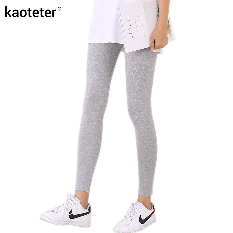 80 % pure silk 15 % cashmere 5 % spandex Women's Warm   Pants   Women Casual   Capris   Pantalon Pantalones Mujer Female Bottoming   Pants