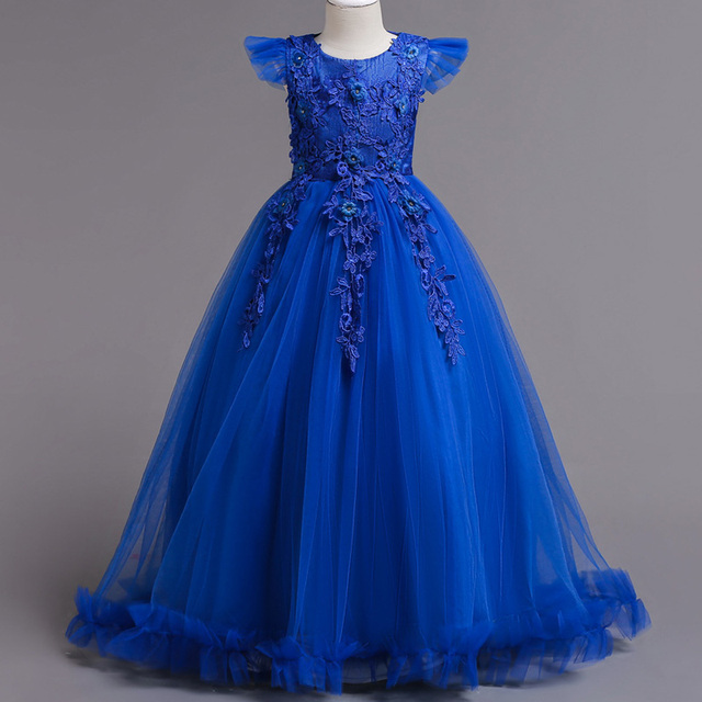 https://ae01.alicdn.com/kf/HTB1SC.IacnrK1RjSspkq6yuvXXaQ/Kids-Dresses-For-Girls-Wedding-Dress-Teenagers-Evening-Party-Princess-Dress-For-Girls-Easter-Costume-4.jpg_640x640.jpg
