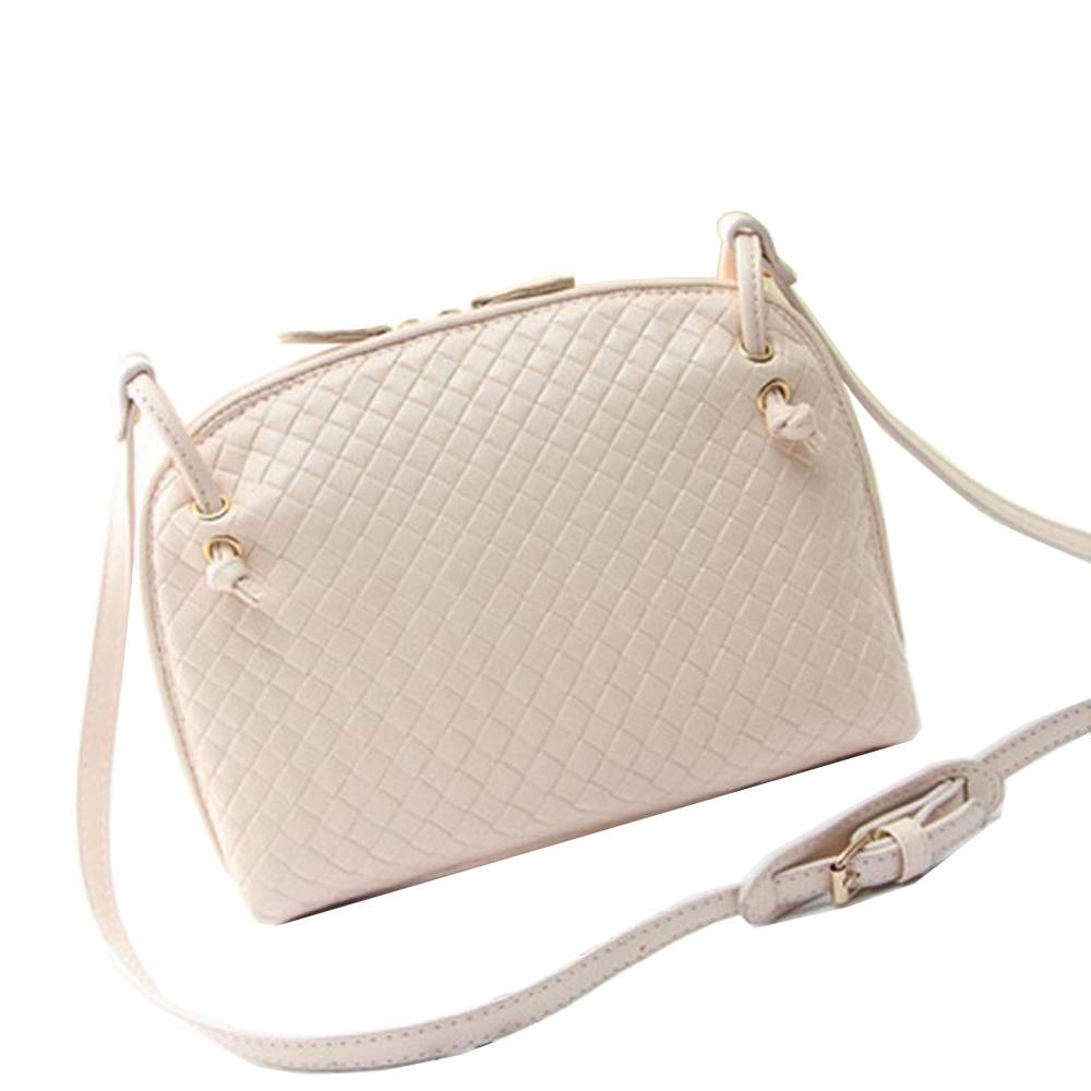 brands sac a main femme de marque shell ladies bag hand cross body shoulder crossbody women