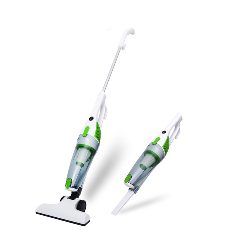 Online Get Cheap Electric Vacuum Cleaners