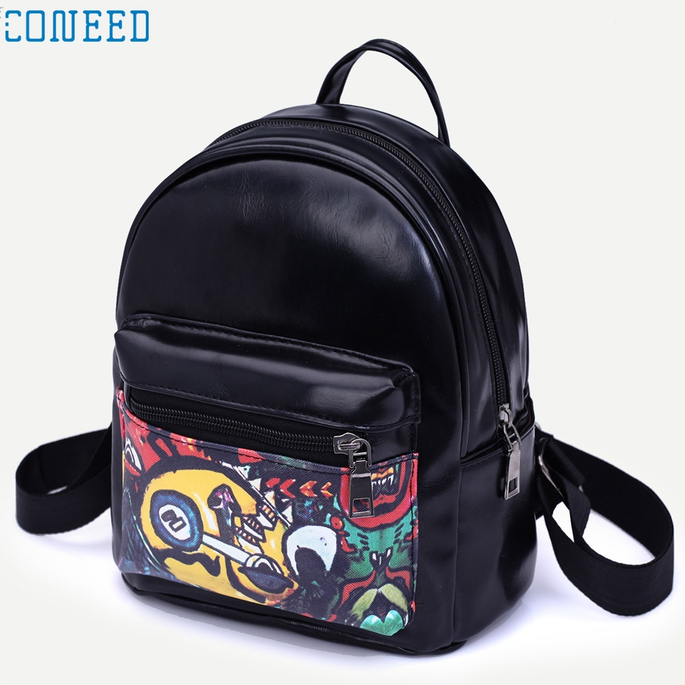 Popular Nice Book Bags-Buy Cheap Nice Book Bags lots from China ...