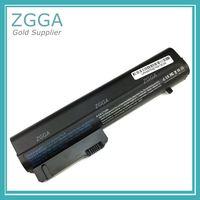 4400mAh 6Cell Battery For HP Compaq nc2400 nc2410 EliteBook 2530p 2540p 2510p LPH00702Z70213C20 HSTNN FB22 HSTNN DB65 HSTNN DB22