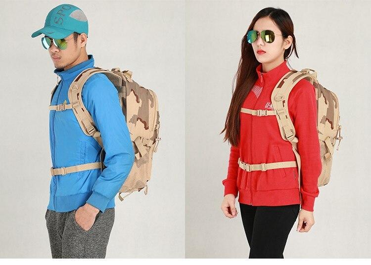 camping bag (17)