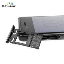 Sony Xperia X F5121 Original Cell Phone Android 3G RAM 32GB ROM Hexa Core GPRS GPS Wi-Fi 5.0inch Touchscreen 2620mAh