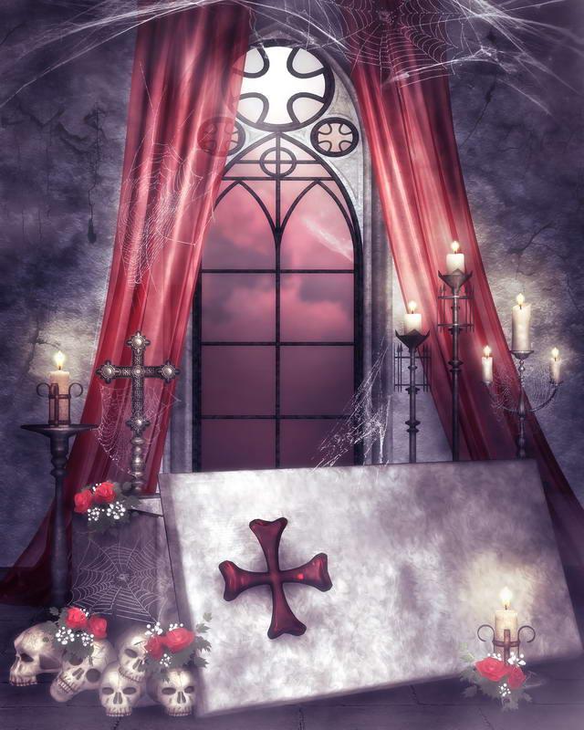 skull window curtains. Popular Skull Window Curtains Buy Cheap Skull Window Curtains lots