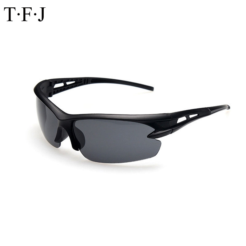 1501b13b83 Top Quality Fishing Sunglasses Men 2016 New Vintage Oculos De Sol Masculino  UV400 Sport Sun Glasses Brand Designer