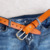 HIMUNU Hombres del Cuero del Cowskin Cinturón Marca de Lujo Diseñador Cinturón De hombres Hebilla de Metal Hebilla de Cinturón de Los Pantalones Vaqueros los hombres de Alta Calidad cinturones