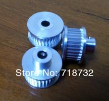 20-GT3-10 ремень грм шкив 10 мм ширина ленты и 5 м GT3 открытым ремень грм