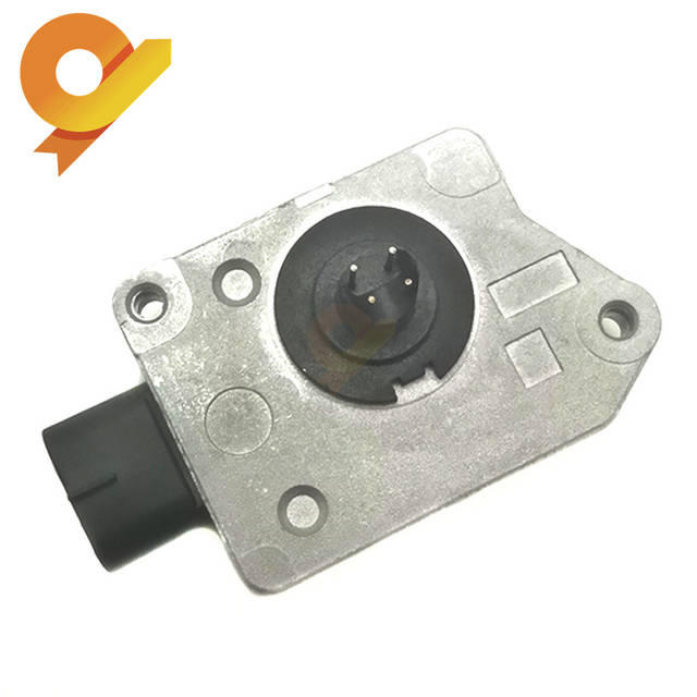 US $28 88 6% OFF|22250 75010 AFH70 09 Mass Air Flow MAF Sensor For TOYOTA  4RUNNER HILUX II Pickup IV Bus HIACE LAND CRUISER 2 4 2 7 i 4WD 3RZ FE-in