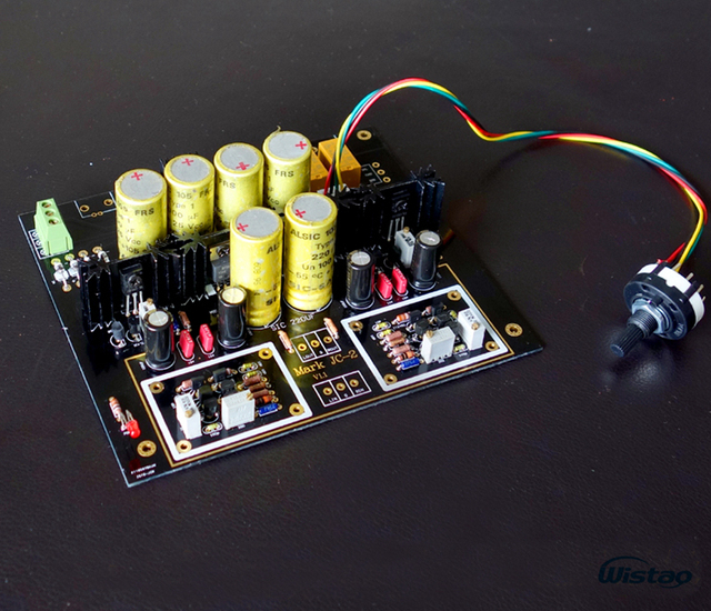 Dvc Subwoofer Wiring Diagram On Optima Dual Battery Wiring Diagram