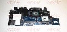 VAZ50 LA-9431P For Dell E7240 Laptop Motherboard CN-0X9Y17 0X9Y17 WI7 DDR3L