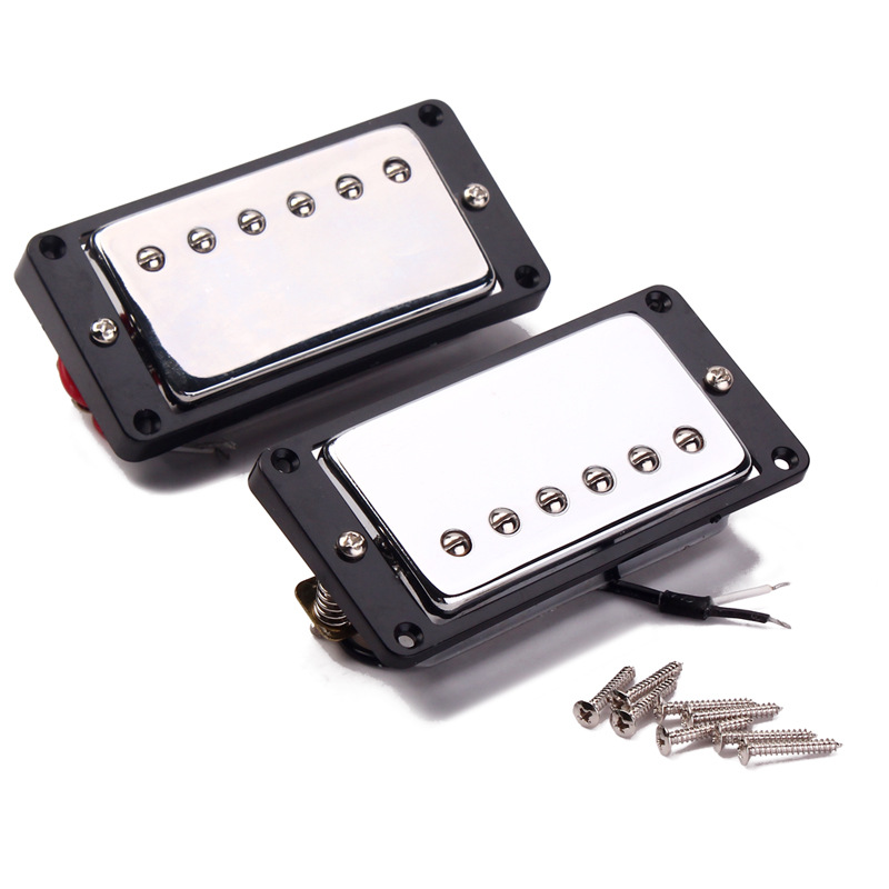 Musical Instrument Accessories Electric Guitar Accessories LP Electric Guitar Pickups guitar accessories the electric guitar lp pickup huang