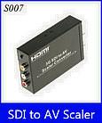 HD-SD-3G-SDI-to-AV-CVBS-PAL-NTSC-Scaler-Converter-SD-SDI-HD-SDI-3G.jpg_200x200