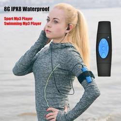 askmeer 8gb 8g waterproof sport running mp3 stereo headset ipx8 music media player underwater swimming.jpg 250x250