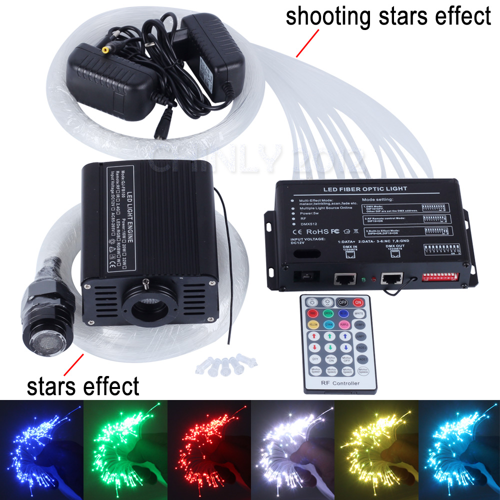 Großhandel shooting star led Gallery - Billig kaufen shooting star ...
