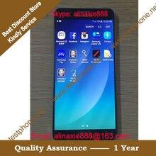 Darmowa wysyłka DHL/ EMS + Telecom części Note5 N920I, wsparcie tems kieszeni i tems test napędu
