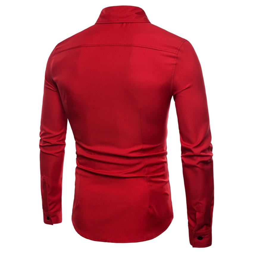 Men\`s shirts (7)