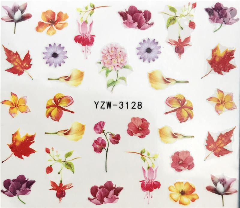 YZW-3128(2)