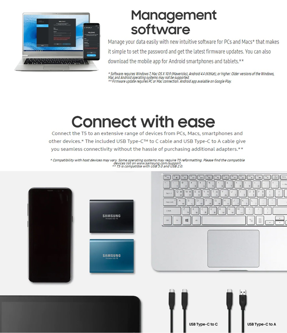 How To Format Samsung Ssd Windows 10