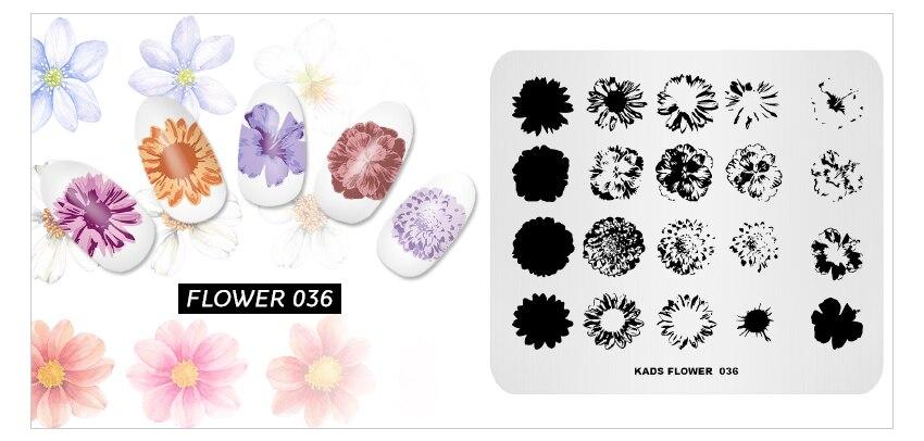 KADS-FLOWER-036_06