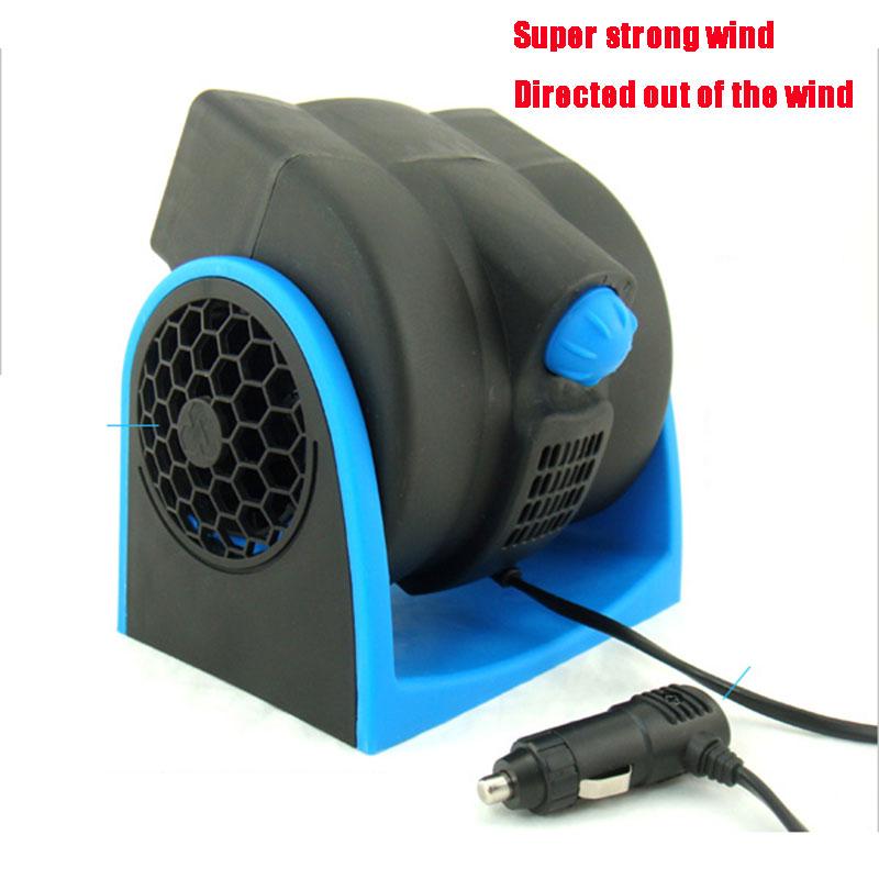 portable air conditioner for car. Black Bedroom Furniture Sets. Home Design Ideas
