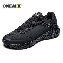 hommes air chaussures de