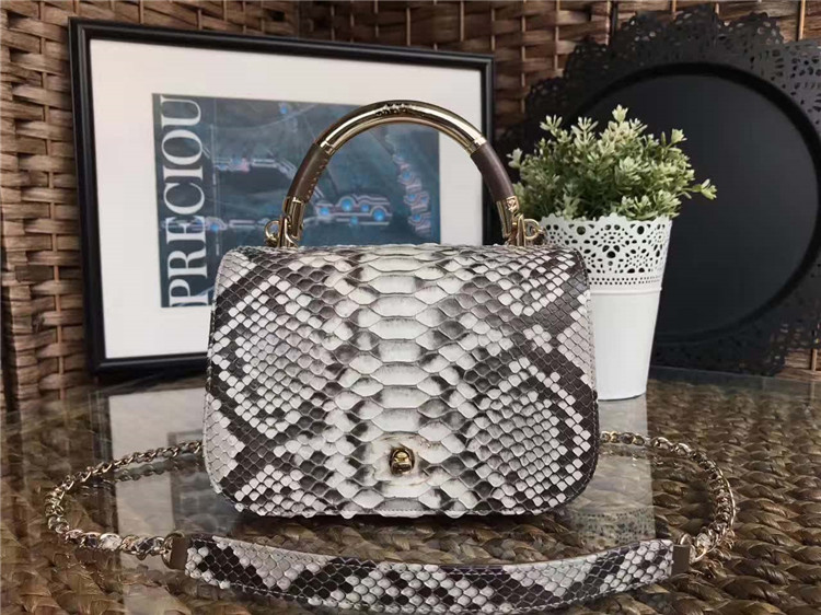 WW1138 100% Genuine Leather Luxury Handbags Women Bags Designer Crossbody Bags For Women Famous Brand Runway ww06351 100% genuine leather luxury handbags women bags designer crossbody bags for women famous brand runway
