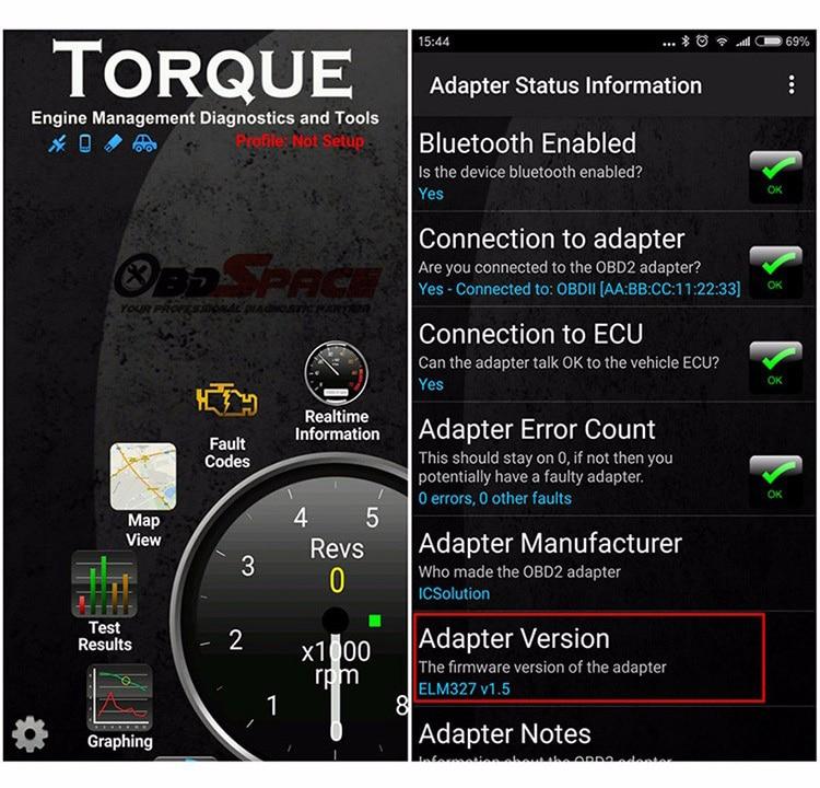 HTB1SC9zkrsTMeJjSszhq6AGCFXaU FOXWELL FW601 Universal OBD2 WIFI ELM327 V 1.5 Scanner for iPhone IOS Auto OBDII Scan Tool OBD 2 Code Reader V1.5 WI-FI ODB2