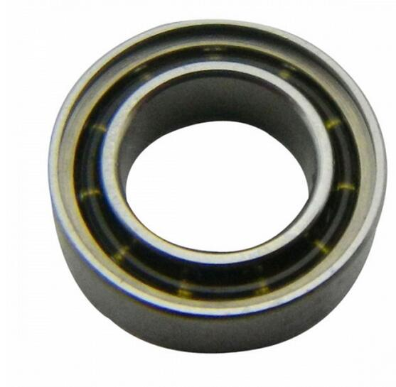 Low Speed Bearings 4mm*7mm*2mm For Kavo, Sirona, NSK Bearings